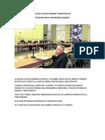 IGLESIA CATOLICA ROMANA Y NARCOTRAFICO,develado por el vm.principe gurdjieff.pdf