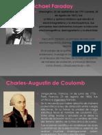 Coulombimetria.pptx