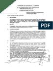 acuerdo N° 1.PDF