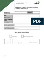 FTO EVALUACION DE CONOCIMIENTO _unidad 1_CNC Contestado.pdf