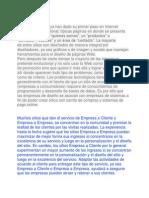 b2c datos.pdf