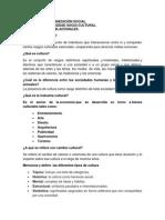 Grupo 501 Cuestionario equipos 1 - 4.pdf