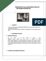INFORME PRUEBA EN BANCO HIDRAULICO.docx