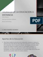 Educacion a distancia.pptx