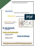 Adriana Berenice Gutiérrez Martínez Resumen de la Unidad 1 y 2.docx