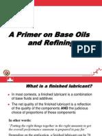 01 - Base Oils.ppt