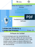 1u2calidadproductoproceso-090701105908-phpapp01