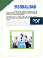 PERSONALIDAD,VALORES Y LIDERAZGO.docx