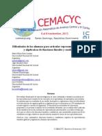 Articulación 1. graficos.algebraico.pdf