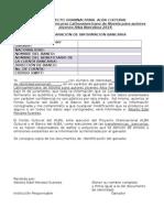 Acta de Premiados Alba Narrativa 2014 (1).doc