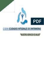 logo (2).docx
