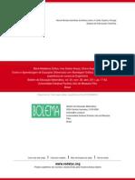 Multiples representaciones.DULLIUS.pdf