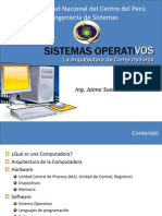 Parte 02 Introduccion a AC.pdf