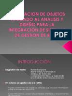 ORIENTACION DE OBJETOS APLICADO AL ANALISIS Y DISEÑO.ppt
