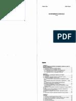 SKMBT_50014071515360.pdf