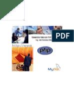 manual de PHP.pdf