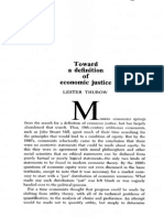 Toward a definition of economic justice Lester Thurow.pdf