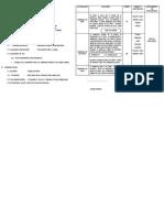 Sesión de Aprendizaje 02.pdf