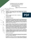 acuerdo N° 7.PDF