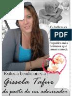 GISELAB.pdf