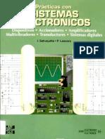 Practicas Con Sistemas electronicos - I. Sauhquillo.pdf