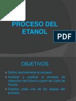 diapositivas trabajo.pptx