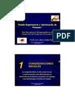 Capitulo1e2 (1).pdf