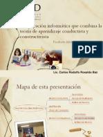 Teorias_Aprendizaje_moodle.ppt