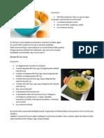 5-6.het_receptjei.pdf