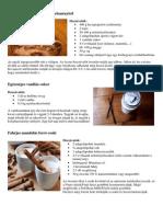 7-10_het_receptjei.pdf