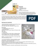 14_-15__het_receptjei.pdf