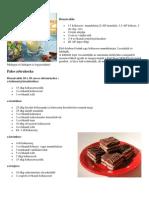 16.-18._het_receptjei.pdf