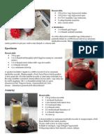 17_-19__het_receptjei.pdf