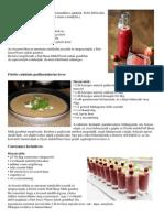 20_-26__het_receptjei.pdf