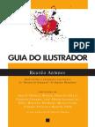 Guia_do_Ilustrador.pdf
