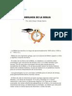 CRONOLOGIA DE LA BIBLIA.pdf