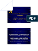 Captulo3.pdf