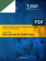 Evaluacion en tiempo real OPS & Gobierno de Suecia.pdf