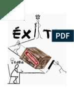emotuner_talleres_emprendedores.pdf