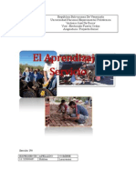 Aprendizaje-Servicio.docx