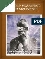 SOCIEDAD, PENSAMIENTO Y COMPORTAMIENTO REVISTA DIGITAL.pdf