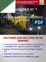 1UNIDAD N° 1 Factores_Influyen_Disparos.pptx