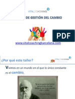 taller gestion d cambio.pdf