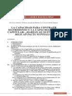 capacidad matrimonial en el ancient drit francais.pdf
