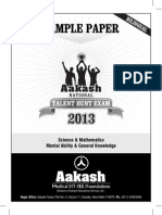 anthe-2013-sample-paper.pdf