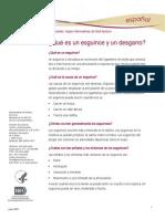 strain_sprain_ff_espanol.pdf