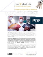 TFFP_Case_study-_Aquafinca_(Honduras)_(ESP).pdf