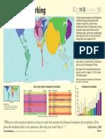worldmapper map217 ver5