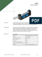 cilindro de simple efecto.pdf