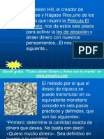 seispasosdelaleydeatraccionparaatraerdinero-100331192959-phpapp01.ppt